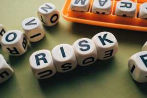 Risk, Word Letters, Boggle Game